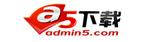 蜗牛精灵SEO软件A5下载